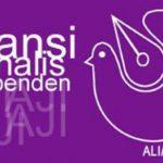 Kembangkan Jurnalisme, AJI Bandar Lampung Buat Situs