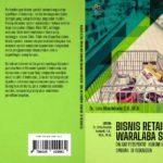 Mengkaji Regulasi Bisnis Retail Waralaba Syari'ah di Indonesia