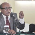 Akademisi Harap BPJS Segera Laksanakan Putusan MA