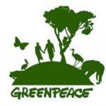 Greenpeace Indonesia Apresiasi Rencana Pemerintah Pungut Cukai  Produk Plastik