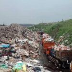 Harga Jatuh, Sektor Informal Daur Ulang Plastik Menjerit