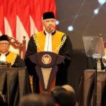 4,64 Triliun, Kontribusi MA dan Seluruh Badan Peradilan Terhadap Pemasukan Keuangan Negara