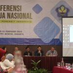 IKAPI Lampung: Konten Lokal masih Kurang Mendapat Perhatian