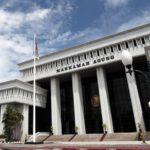 Koalisi Pemantau Peradilan Desak Lembaga Peradilan Tunda Persidangan Selama Masa Pandemi Covid-19