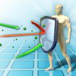 5 Tips Hidup Sehat Guna Meningkatkan Imunitas Tubuh