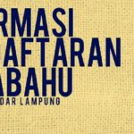 LBH Bandar Lampung Gelar Kalabahu IV