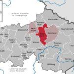 Inilah Kota Pertama di Jerman yang Berlakukan Lockdown