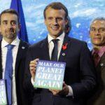 Prancis Desak Israel Urungkan Niat Caplok Tepi Barat