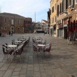 Warga dan Asosiasi Dokter Italia Tuntut  Pemerintah Soal Penanganan Corona
