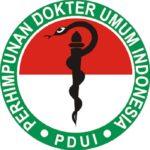 Surat Terbuka Perhimpunan Dokter Umum Indonesia