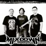 Hari Buruh, Band Hardcore Asal Metro Rilis Album Perdana