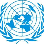 Tangkapi Buruh Migran Saat Pandemi, PBB Kecam Malaysia