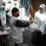 Cara Masjid Jogokariyan Berperan di Era Pandemi Corona