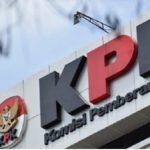 KPK Gelar Diklat Daring Penyuluh Antikorupsi 2020