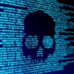 Australia Curigai Cina Dalangi Serangan Siber