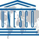 Laporan Pendidikan Global UNESCO Sebut  258 Juta Anak Tidak Punya Akses ke Pendidikan