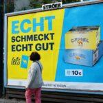 Mulai 2022, Jerman Perluas Larangan Iklan Rokok dan Produk Tembakau